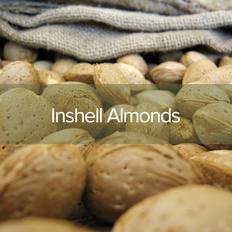 inshell-almonds