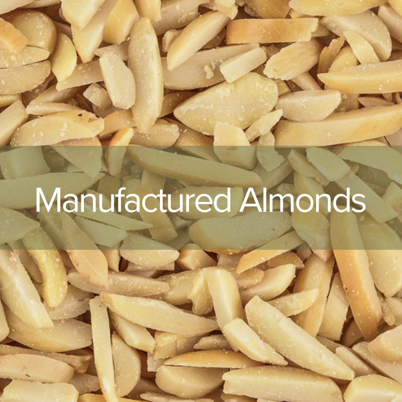 manufactured-almonds